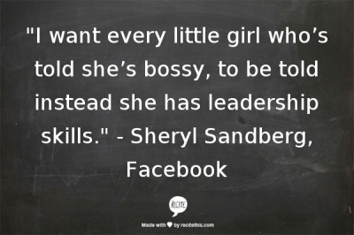 Sheryl-Sandberg-Quote-Leadership-Skills-400x266